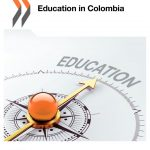 Education Colombia OECD